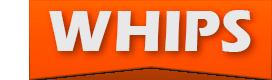 acceptance.WHIPS-bge.com